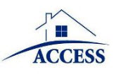 Access Inc Image