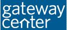 Gateway Center Atlanta Image