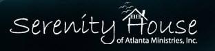 Serenity House of Atlanta Ministries Image