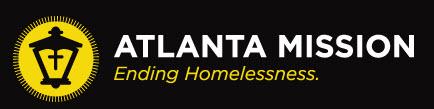 My Sister's House - Atlanta Mission Image