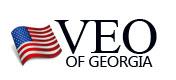 Veterans Empowerment Organization of Georgia Image