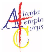 Atlanta Temple Corps - Salvation Army Image