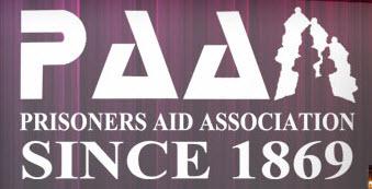 Prisoners Aid Association of Maryland Image