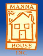 Manna House Inc. Image