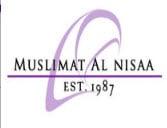 Muslimat Al Nisaa Image