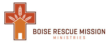 River Of Life Men's Shelter - Boise Rescue Mission Image