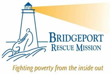 Bridgeport Rescue Mission Image