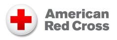 American Red Cross Image