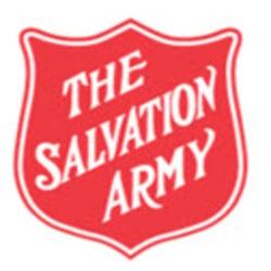 Salvation Army Social Services in Birmingham, Alabama
