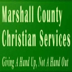 christian singles in marshall county Ca california the following retreats are located in california  joshua tree, the wine country, marin county, los angeles, long beach, santa ana, san francisco.