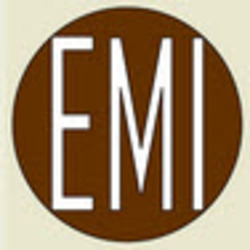 Ecumenical Ministries Inc in Fairhope, AL Image