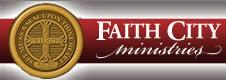 The Lighthouse - Faith City Ministries Image