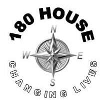 180 House Image