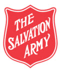 The Salvation Army - Ann Arbor, MI Image