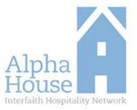 Alpha House - Interfaith Hospitality Network Image